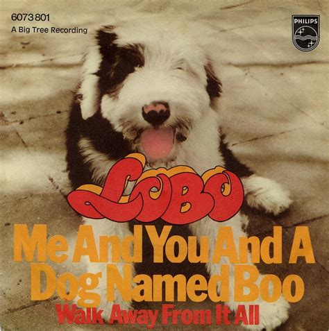 lobo me and you and a named boo lobo me and you and a named boo oldies radio 103 7 fm