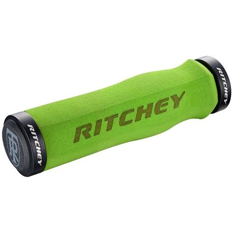 Grip Karet Ergo ritchey wcs ergo locking true grip lenkergriffe gr 252 n