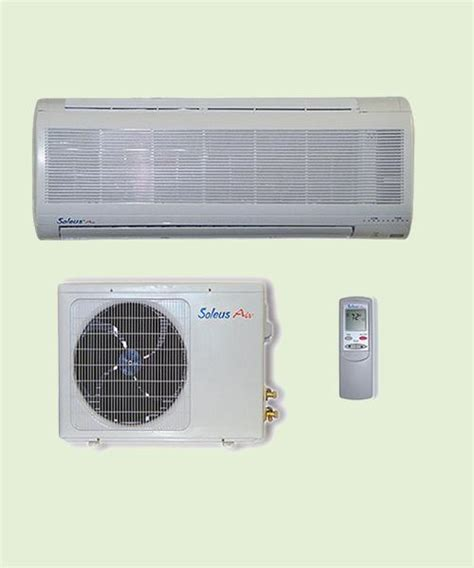 ductless mini split air conditioner help how to size my 301 moved permanently