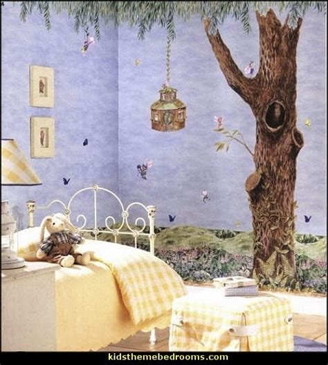 fairy bedroom ideas decorating theme bedrooms maries manor fairy