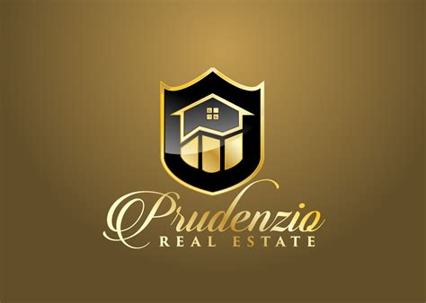 design a gold logo serious professional logo design for antonio by creative