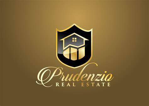design logo gold serious professional logo design for antonio by creative