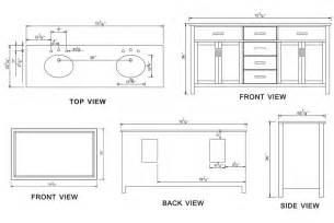 Double sink size bathroom kitchen sink size kitchen