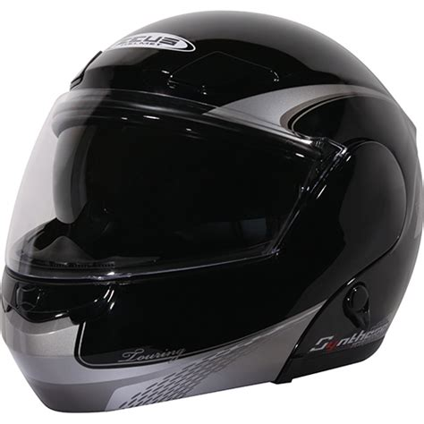 Helm Zeus Zs2100b Silver Size M Motorcycle Accessories Helmets Zeus Zs 3000a Helmet