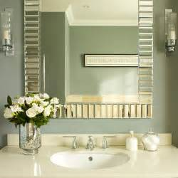 Small Bathroom Mirror Ideas by Bathroom Mirror And Vanity Unit