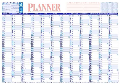new year 2016 planning ks1 2016 calendars planners