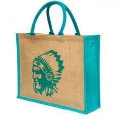 Handcraft Worldwide Company - jute shopping bag view specifications details of