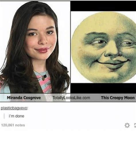 Miranda Cosgrove Meme - 25 best memes about miranda cosgrove miranda cosgrove memes