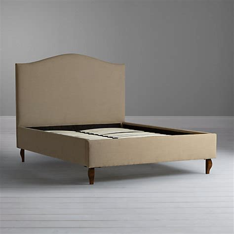 charlotte bedroom furniture buy john lewis charlotte bedroom furniture john lewis