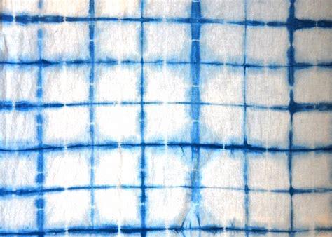 design pattern with exle in c shibori diy tutorial folding binding and wrapping