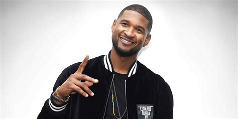usher s two of usher s herpes victims are his ex wife and current