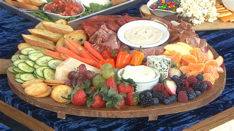 Tv Dinners Absolutely Fabulous Food Things by Master The Of Snack Board Assembly With Our Expert