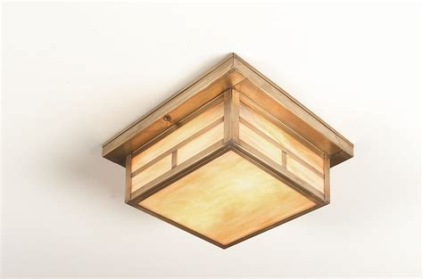 craftsman style ceiling light lights 38 yrs