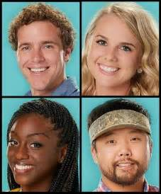 big brother 18 spoilers bb18 an all star season big brother 18 spoilers rigged for returning player to