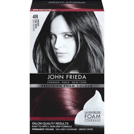 frieda hair color k2 c8a72dab caaa 4562 9b17 a916b8797b89 v1 jpg