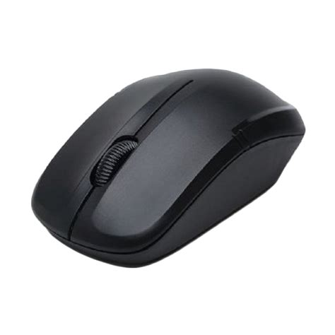 Mouse Wireless Delux M136 jual delux m136 mouse wireless harga kualitas