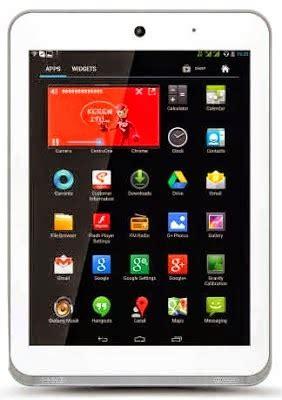 best tablet 2014 best tablet for the money 2015