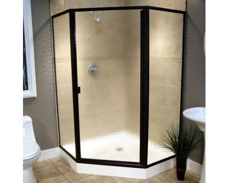 Cast Glass Shower Doors Cast Glass Modlar