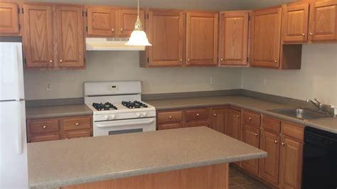 boston rental 1 apartment rental video tour 2 bedroom 1 boston rental 1 apartment video tour 4br 2 5 bath newton