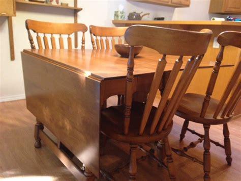 sprague carleton furniture values  antique furniture