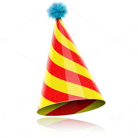 birthday hat 21 birthday hat templates free sle exle format free premium