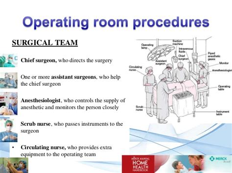 Instrumentation For The Operating Room Pdf by Ot Protocols