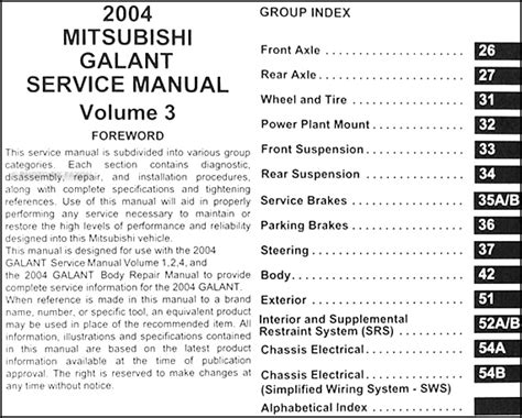 download car manuals pdf free 2004 mitsubishi challenger instrument cluster service manual 2004 mitsubishi challenger auto repair manual free mitsubishi endeavor 2004