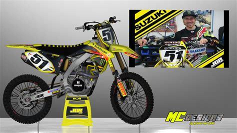 joe gibbs racing motocross skins joe gibbs racing mx mx simulator