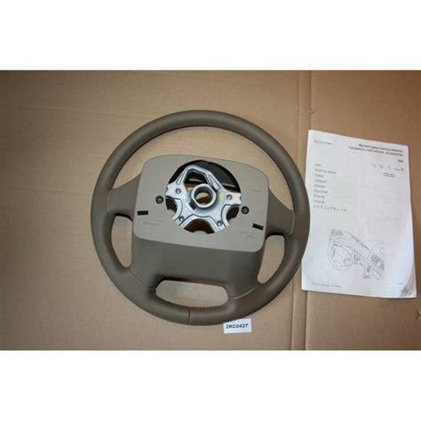 volvo steering wheel 30741633 volvo steering wheel s80 junk se