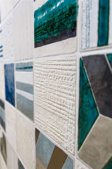 basilico piastrelle ceramichepiemme madeinitaly ceramicmylove decor