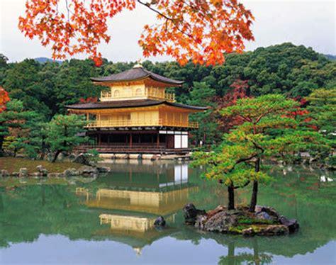 imagenes de japon en verano kioto gu 237 a de viaje
