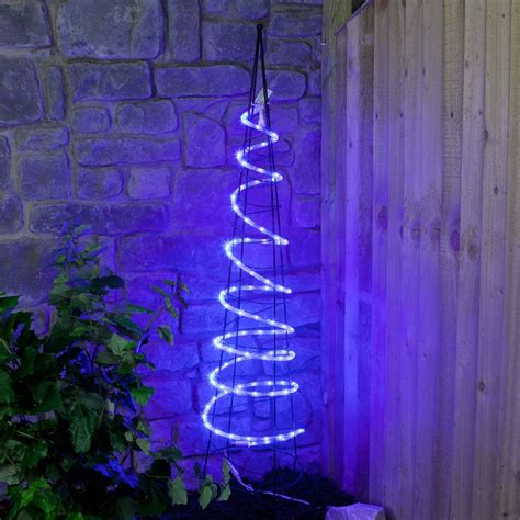 low voltage led rope lights outdoor low voltage rope lights outdoor products images from