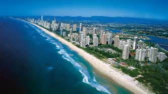 more airlines to the gold coast of queensland
