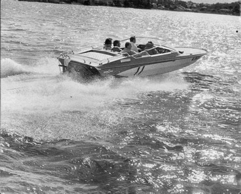 glastron boats facebook classic glastron boats home facebook
