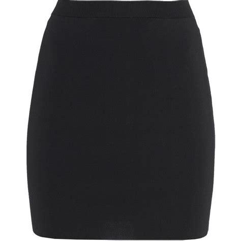 the 25 best pencil skirt ideas on