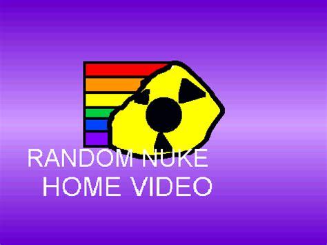 random house home video random house home video on scratch