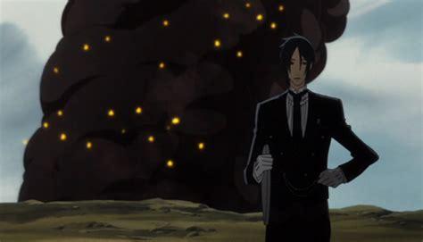 black episode 2 black butler episode 2 black butler image 25064138