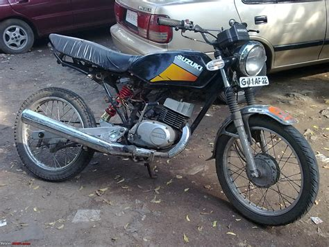 Modified Bike Team Bhp by Modified Indian Bikes Post Your Pics Here And Only Here