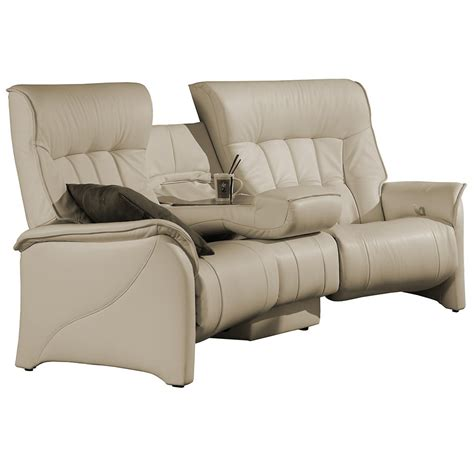 Curved Recliner Sofa Best Leather Reclining Sofa Brands Curved Reclining Sofa