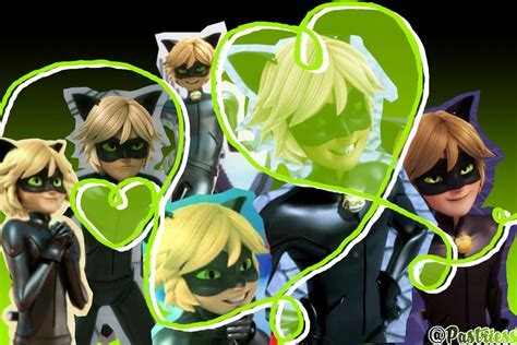 chat noir wallpaper miraculous ladybug chat noir miraculous ladybug wallpaper pictures to pin on