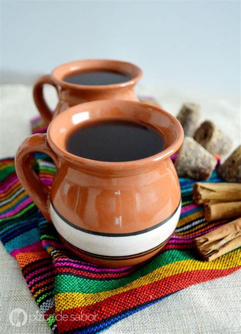 en cafe de la c 243 mo hacer el mejor caf 233 de olla receta sencilla y deliciosa