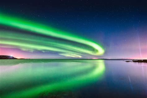 northern lights cruise iceland reykjavik northern lights cruise ambassador is