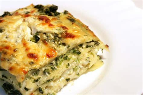 best easy vegetarian lasagna recipe vegetarian lasagna recipe dishmaps