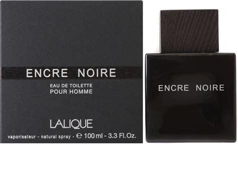 Sale Lalique Encre Edt 100 Ml Parfum Original buy lalique encre edt 100 ml in india flipkart
