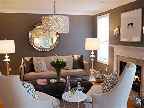 2013 living room colors bloombety amazing small living room colors stunning