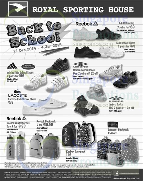 royal sporting house shoes royal sporting house 12 dec 2014 187 royal sporting house back to school shoes bags