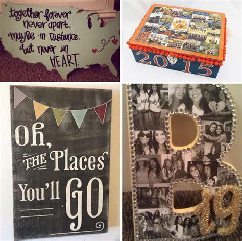 Tumblr Themes For Gifsets | senior sister memory gift ideas