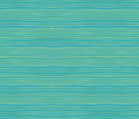 wave stripe by coinstore thin wave stripes fabric mahoneybee spoonflower
