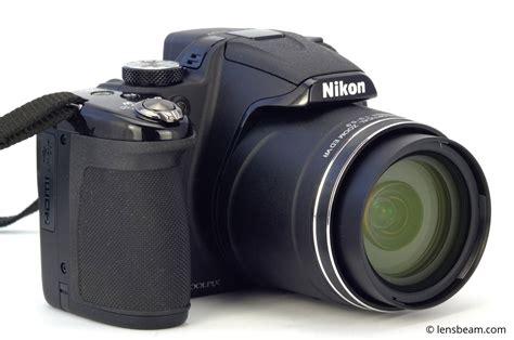 nikon p530 nikon coolpix p530 review lensbeam