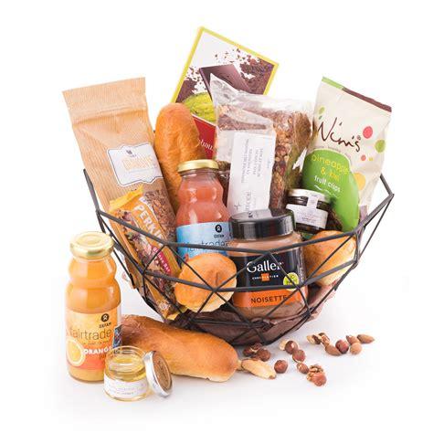 ontbijtmand aan huis hippe ontbijtmand aan huis geschenk gift be